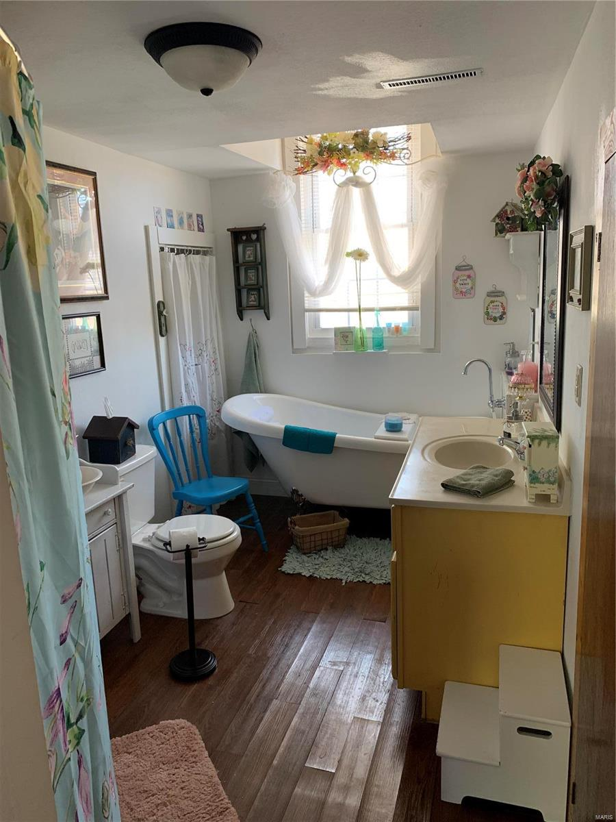 218 W Saint Joseph Property Photo 24