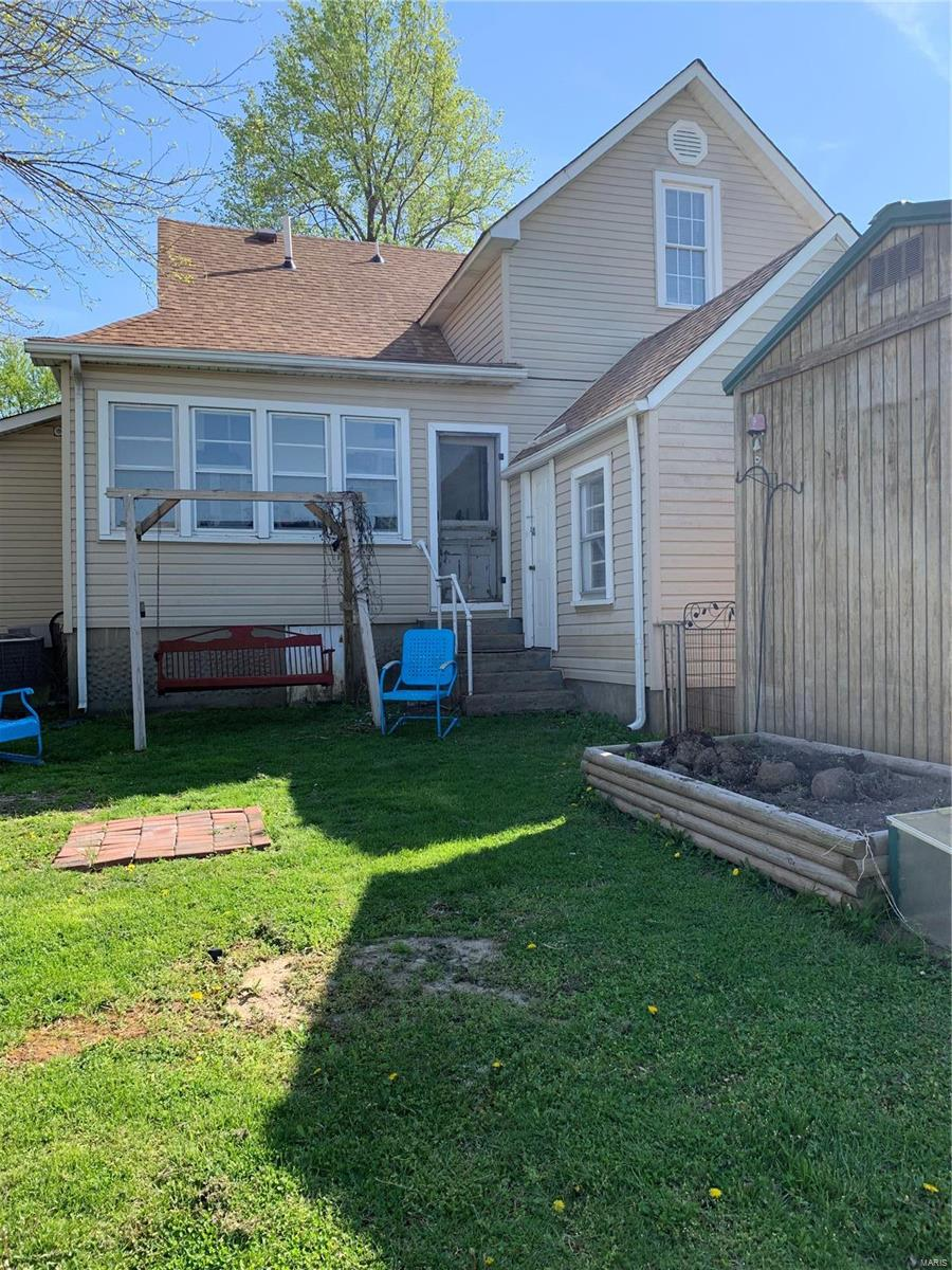 218 W Saint Joseph Property Photo 33