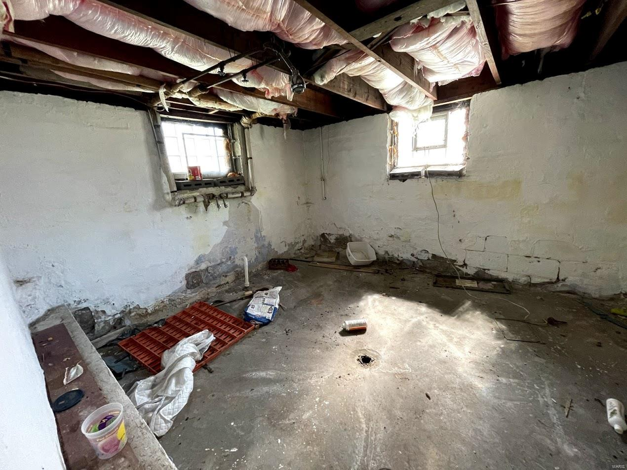 1712 Fourth Property Photo 9