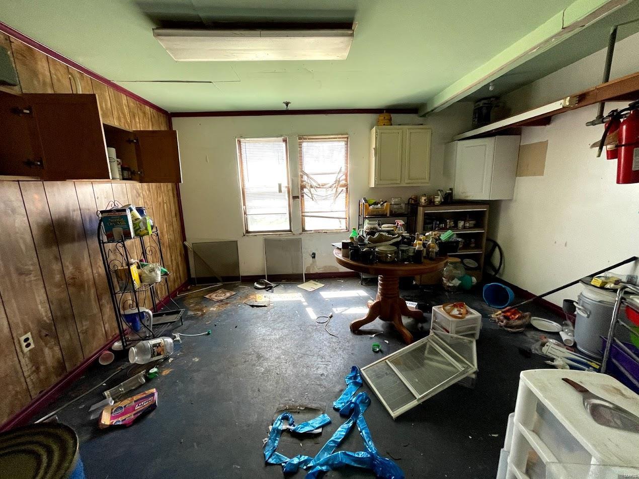 1712 Fourth Property Photo 11