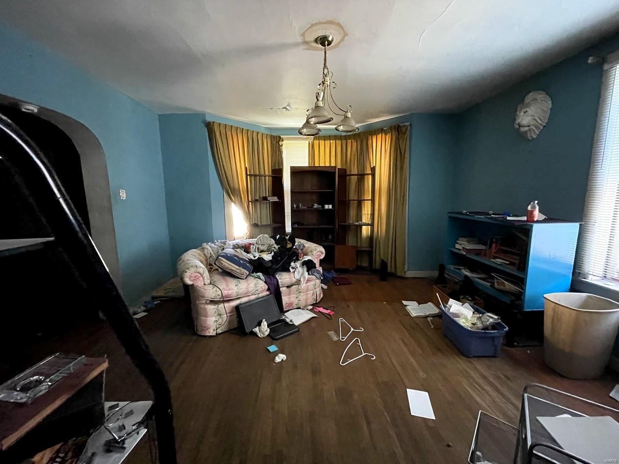 1712 Fourth Property Photo 13