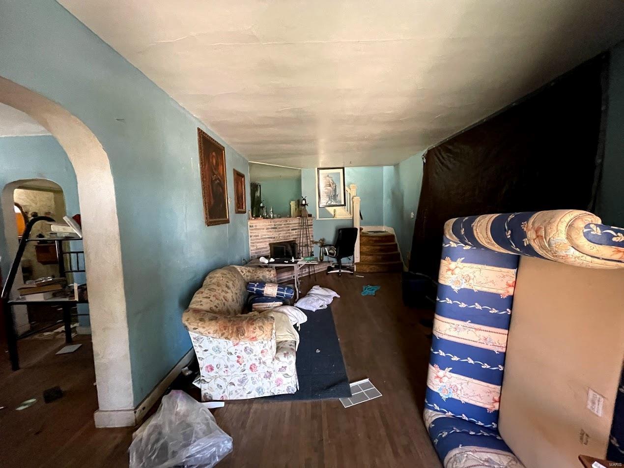 1712 Fourth Property Photo 14