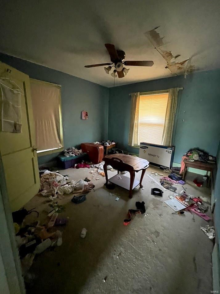 1712 Fourth Property Photo 17