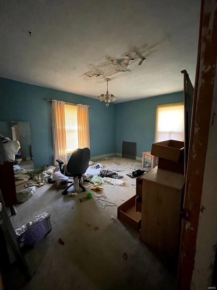 1712 Fourth Property Photo 18