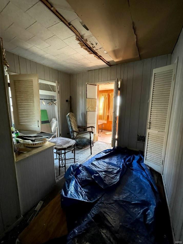 1712 Fourth Property Photo 20
