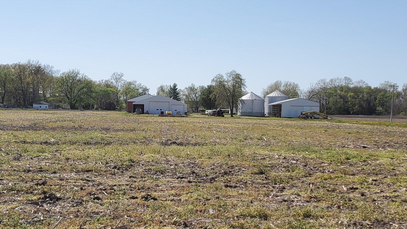 S 1332 Highway 79 Property Photo 9