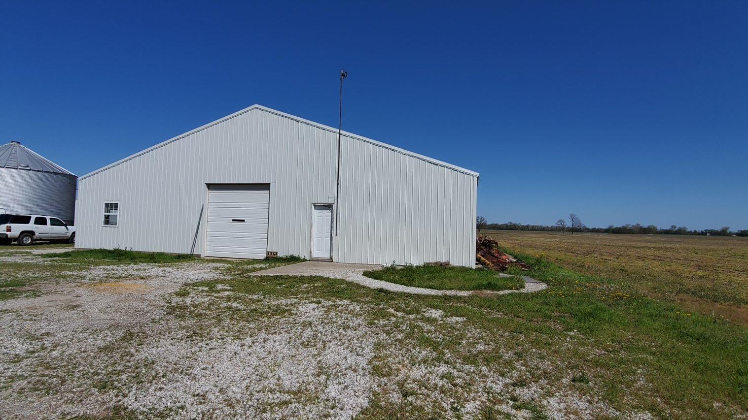 S 1332 Highway 79 Property Photo 11