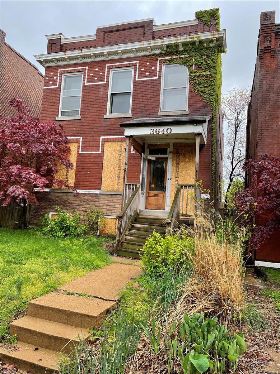 Belz Add Real Estate Listings Main Image