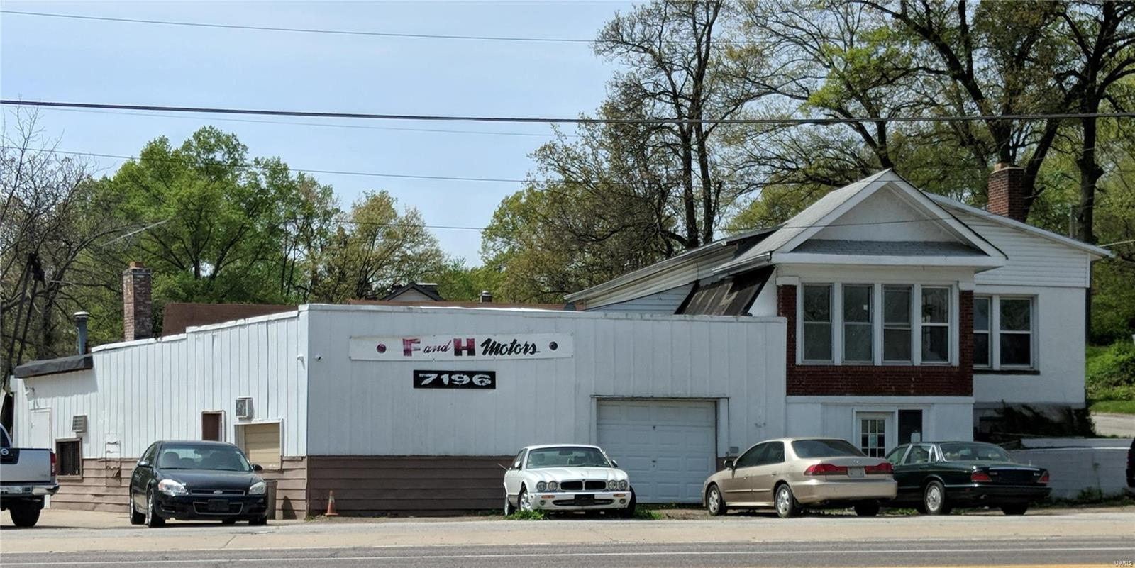 Adele Park Real Estate Listings Main Image