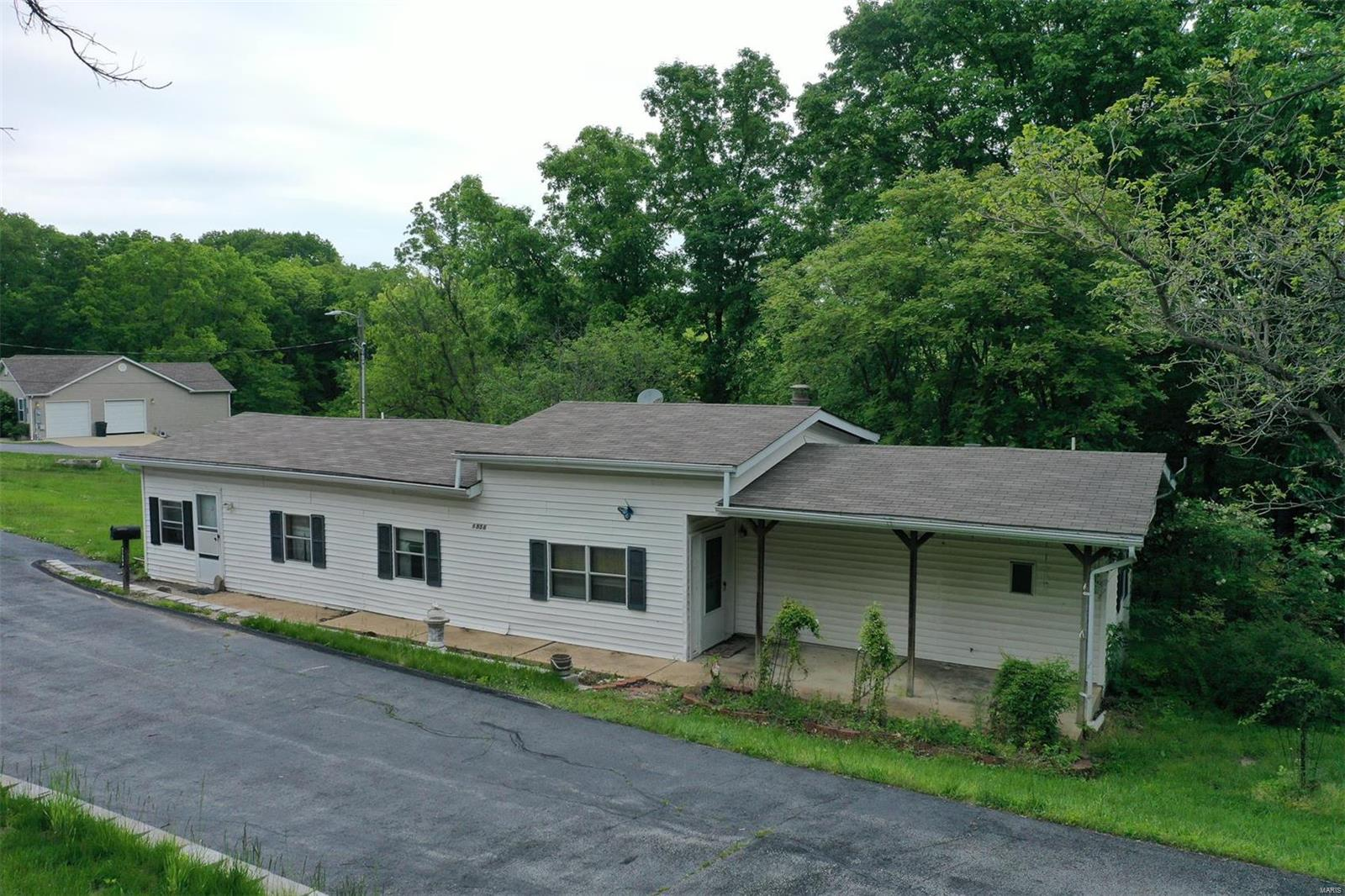 Ann Huyser Real Estate Listings Main Image