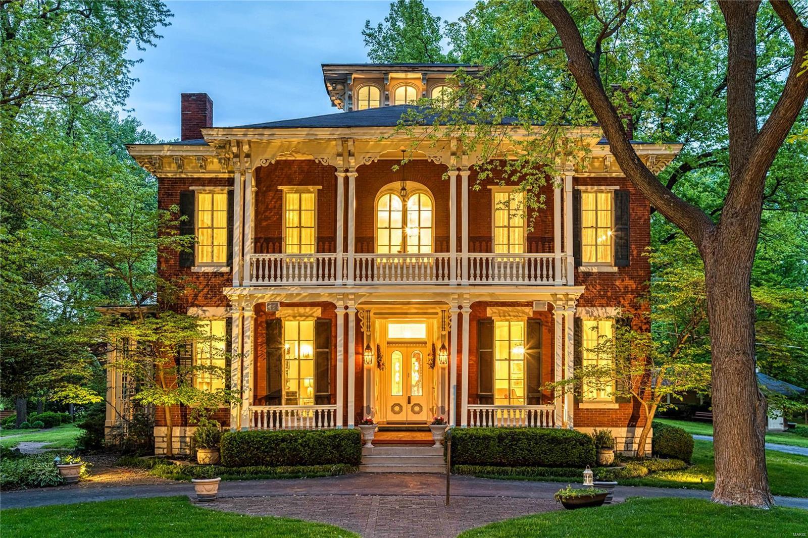 11475 Lilac Avenue Property Photo 1