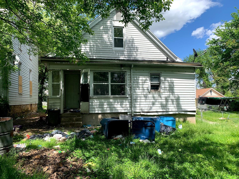 1039 Union Property Image