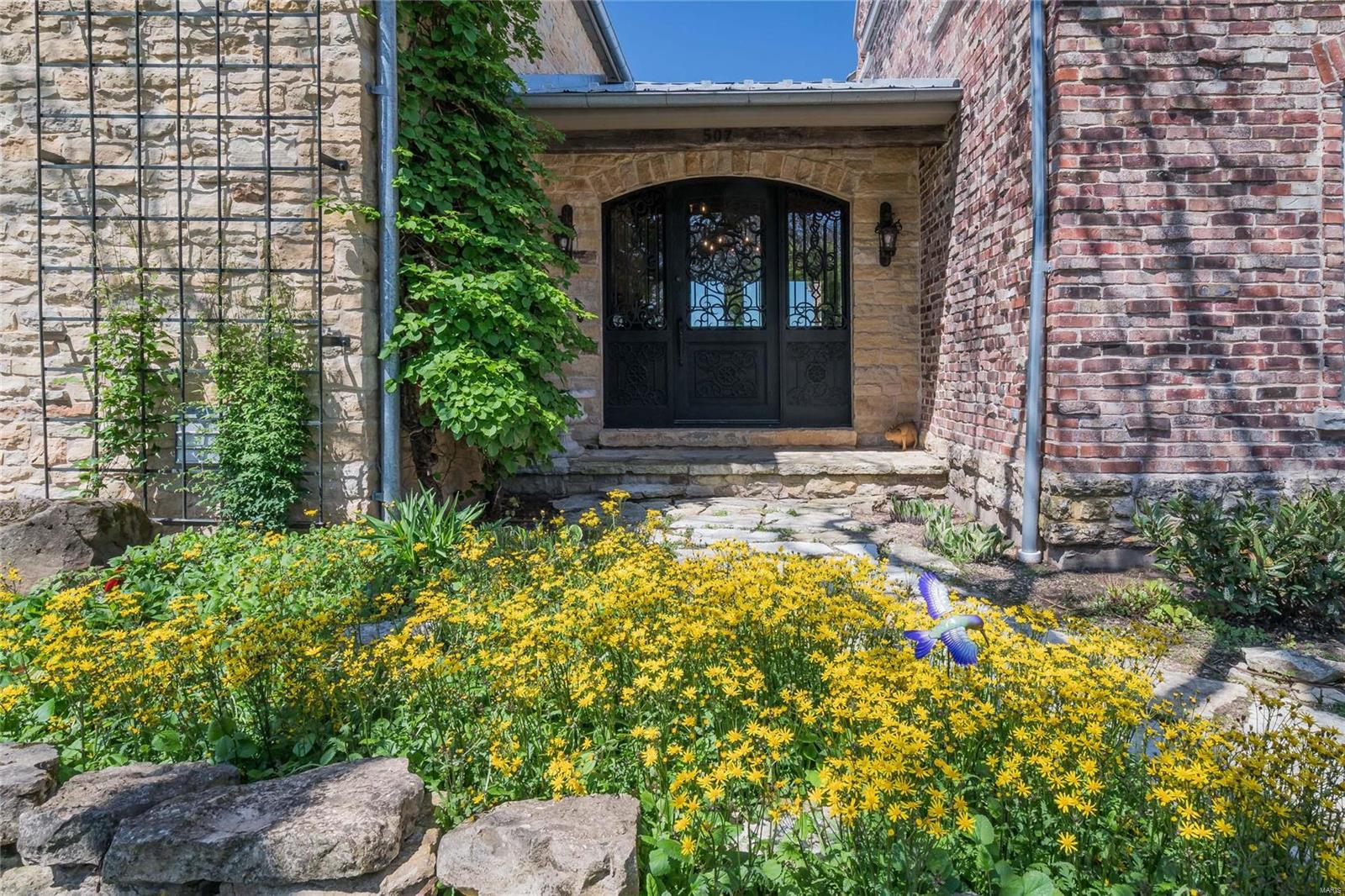 507 Neighborhood Road Property Photo 3