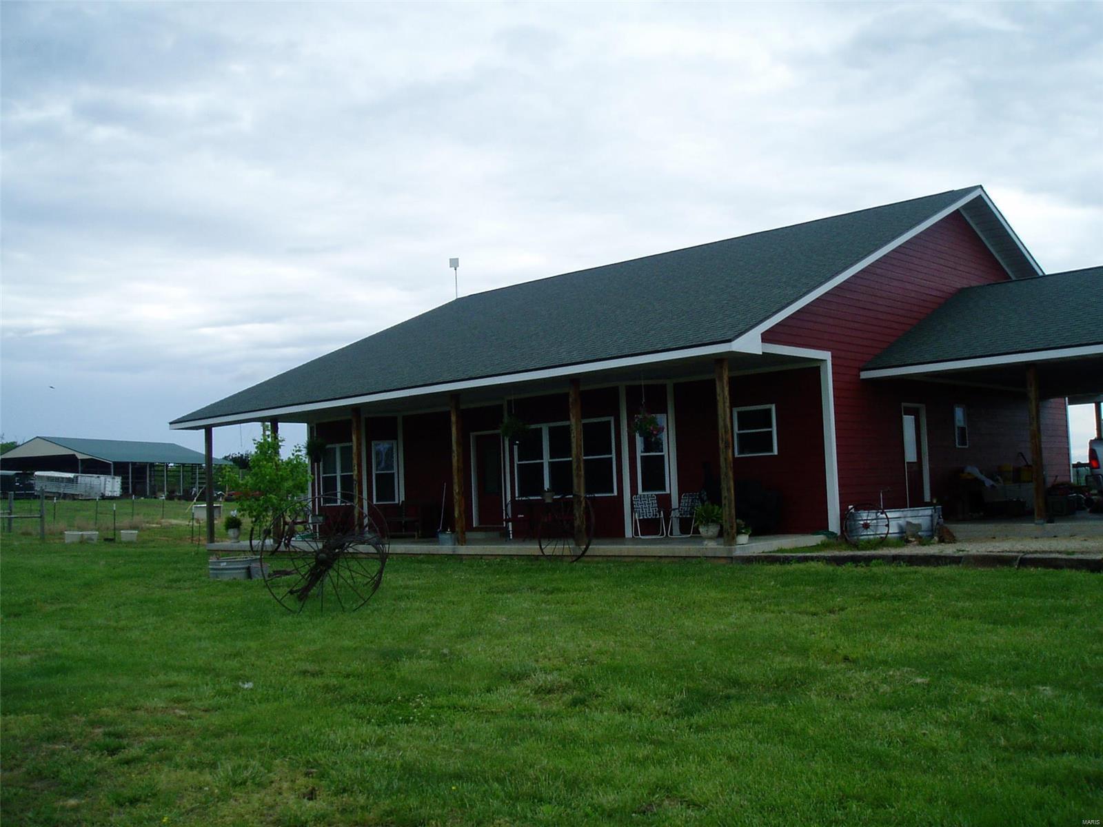 0 E Hwy Property Photo 1