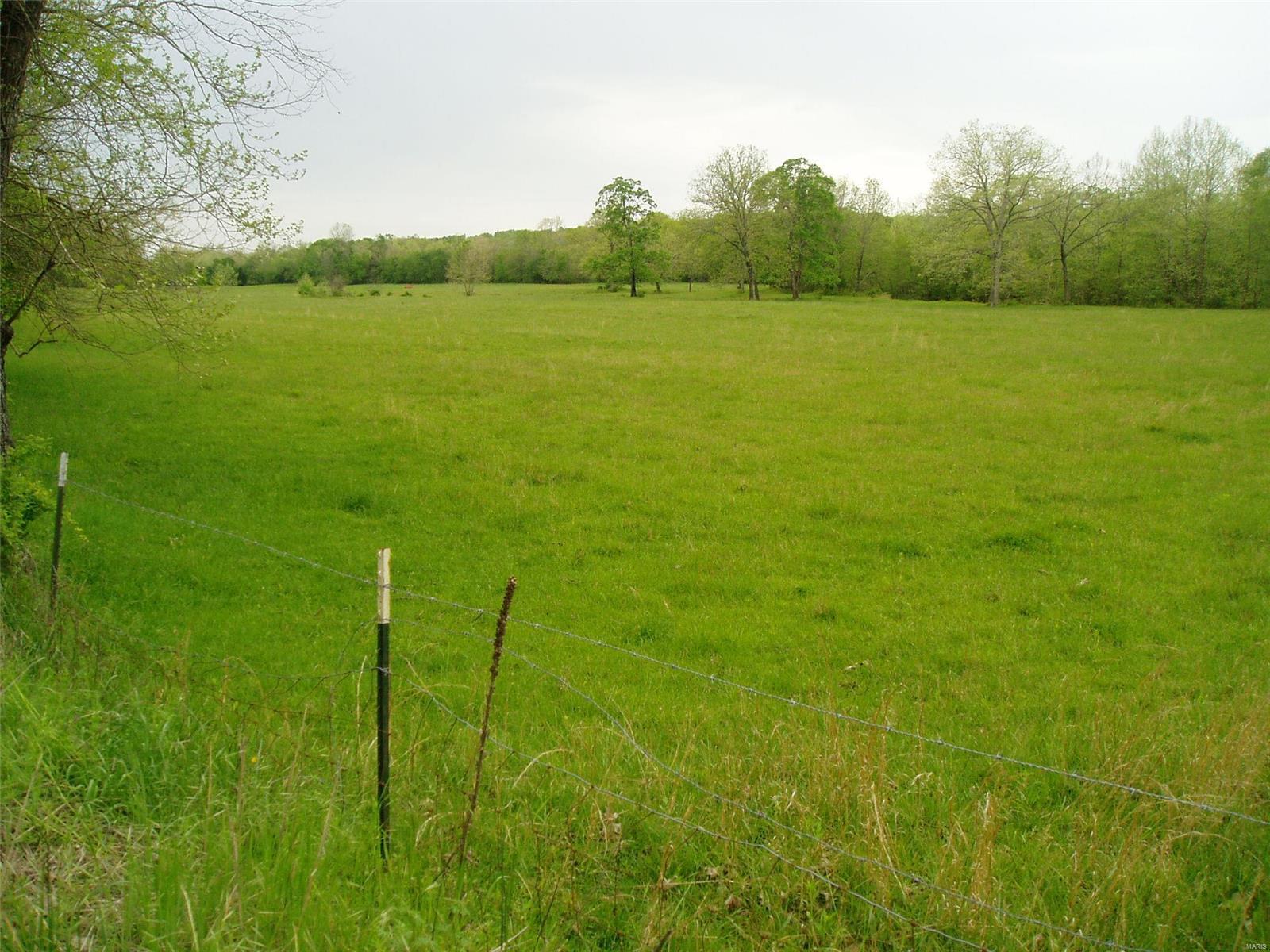 0 E Hwy Property Photo 26