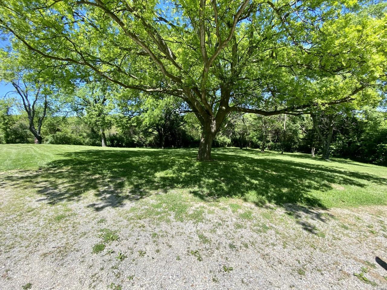 801 Romaine Creek Road Property Photo 1