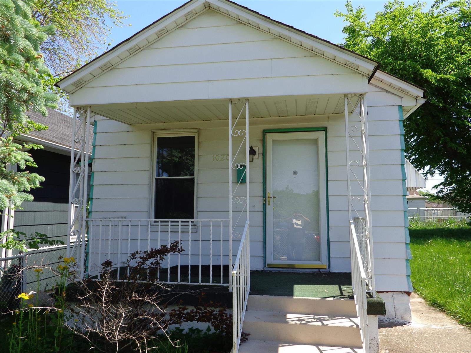1020 State Street Property Photo
