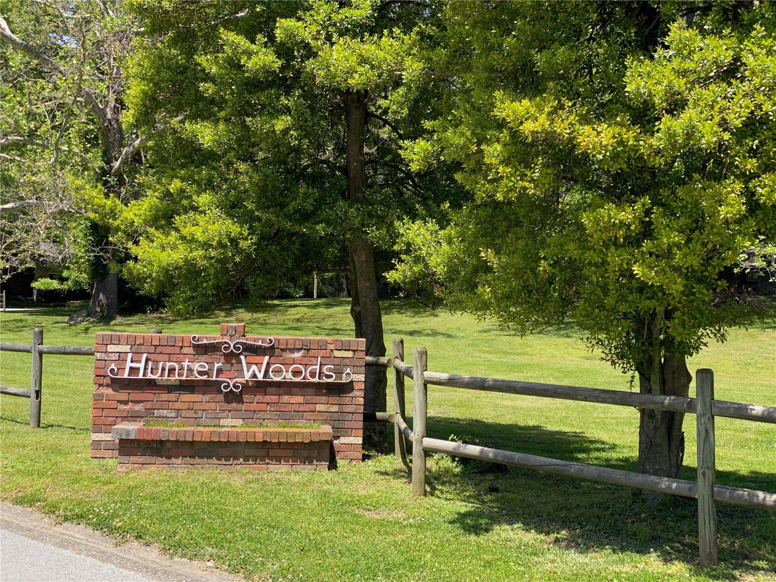 0 Hunter Property Photo 6