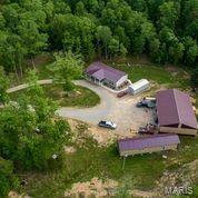1110 Madison 9329 Property Photo 1