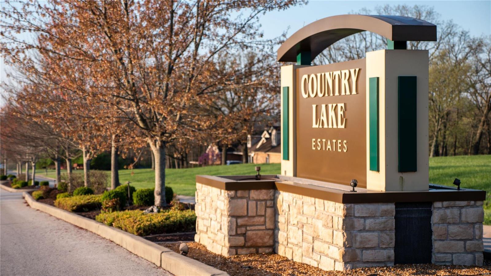 593 Spring Hill Lane Property Photo 1