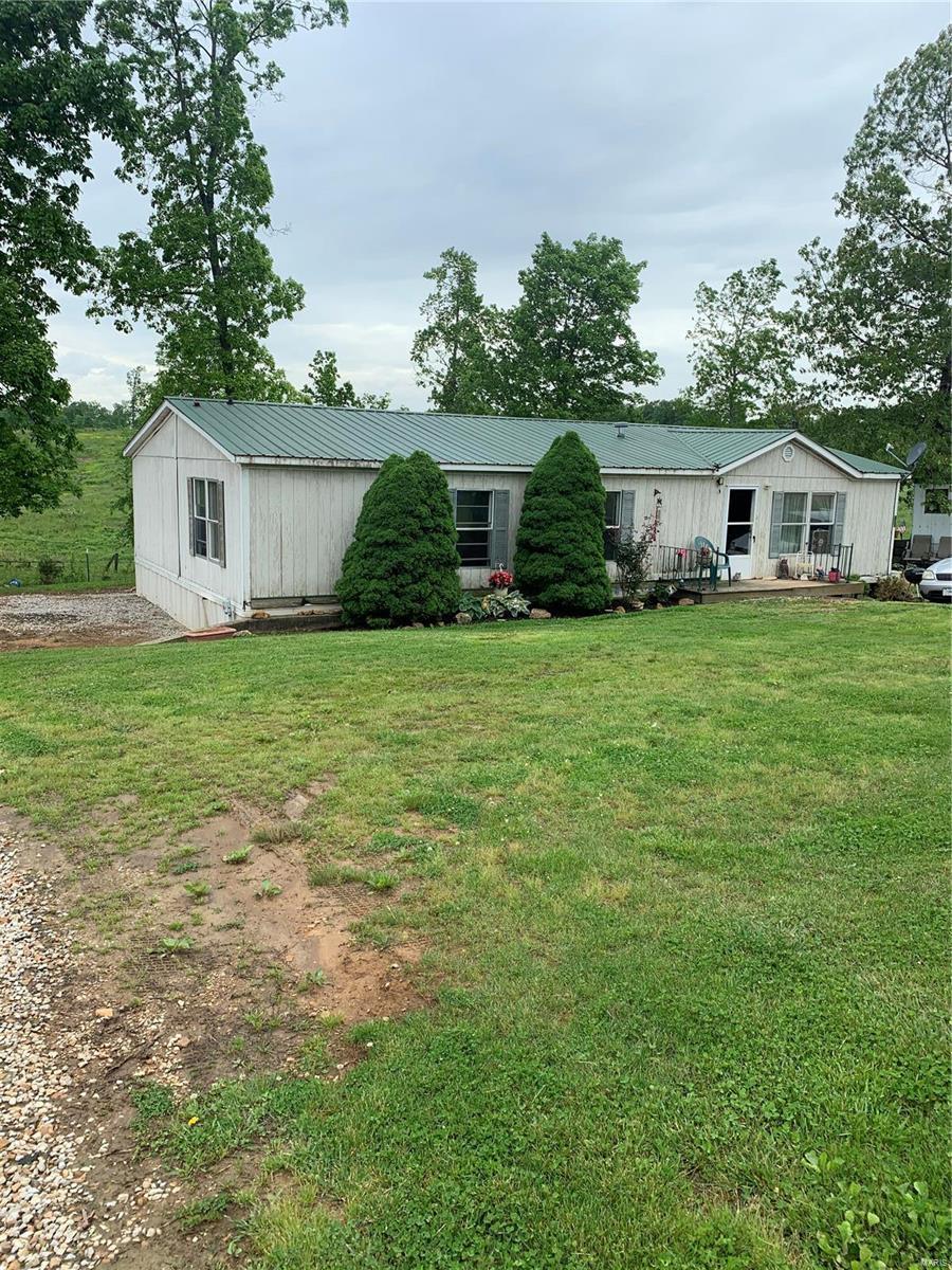 0 Hc 62 Box 7 Property Photo 1