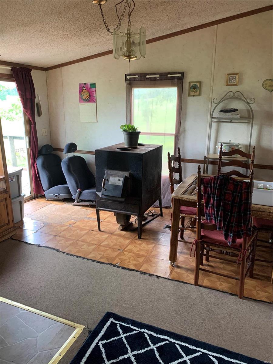 0 Hc 62 Box 7 Property Photo 2