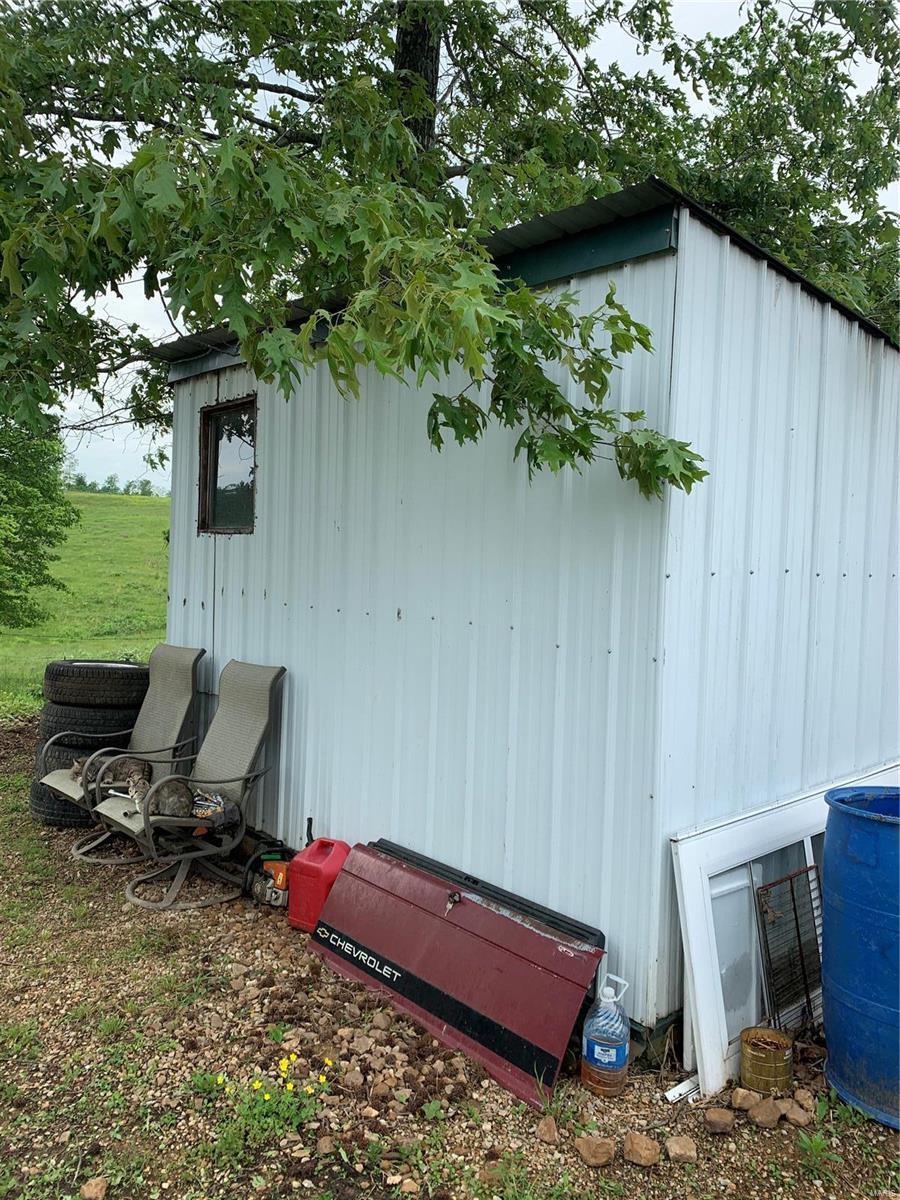 0 Hc 62 Box 7 Property Photo 4