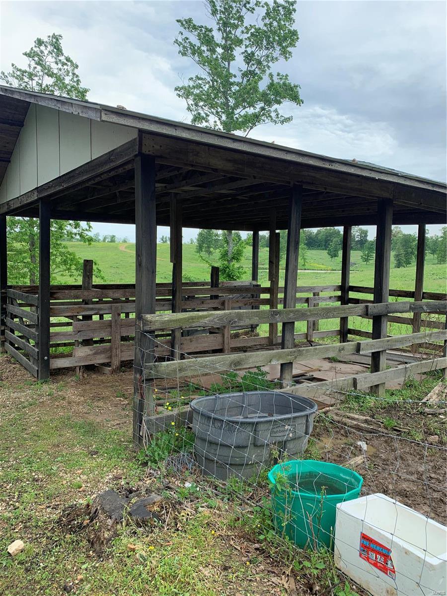 0 Hc 62 Box 7 Property Photo 5