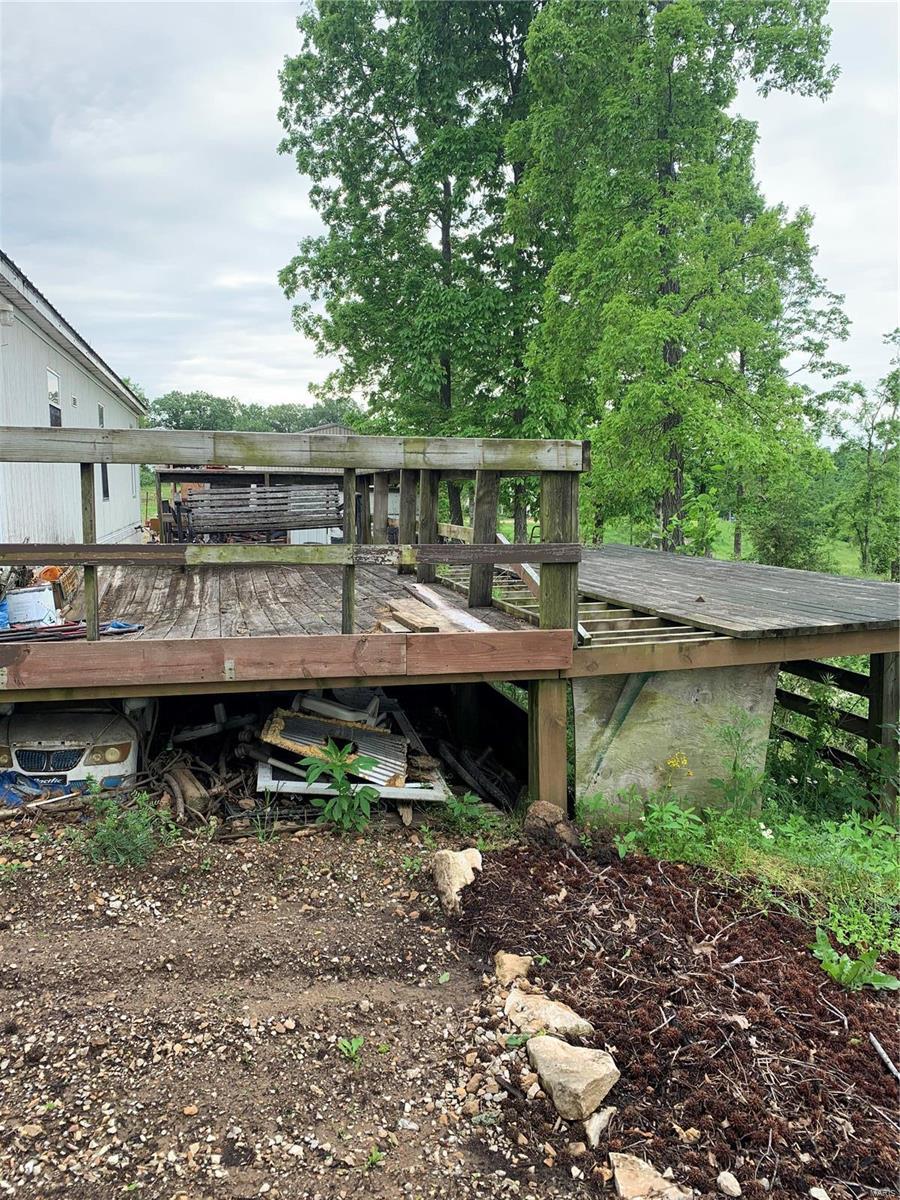 0 Hc 62 Box 7 Property Photo 6