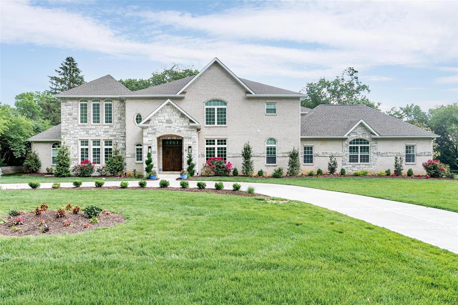 6 Lynnbrook Road Property Photo 1