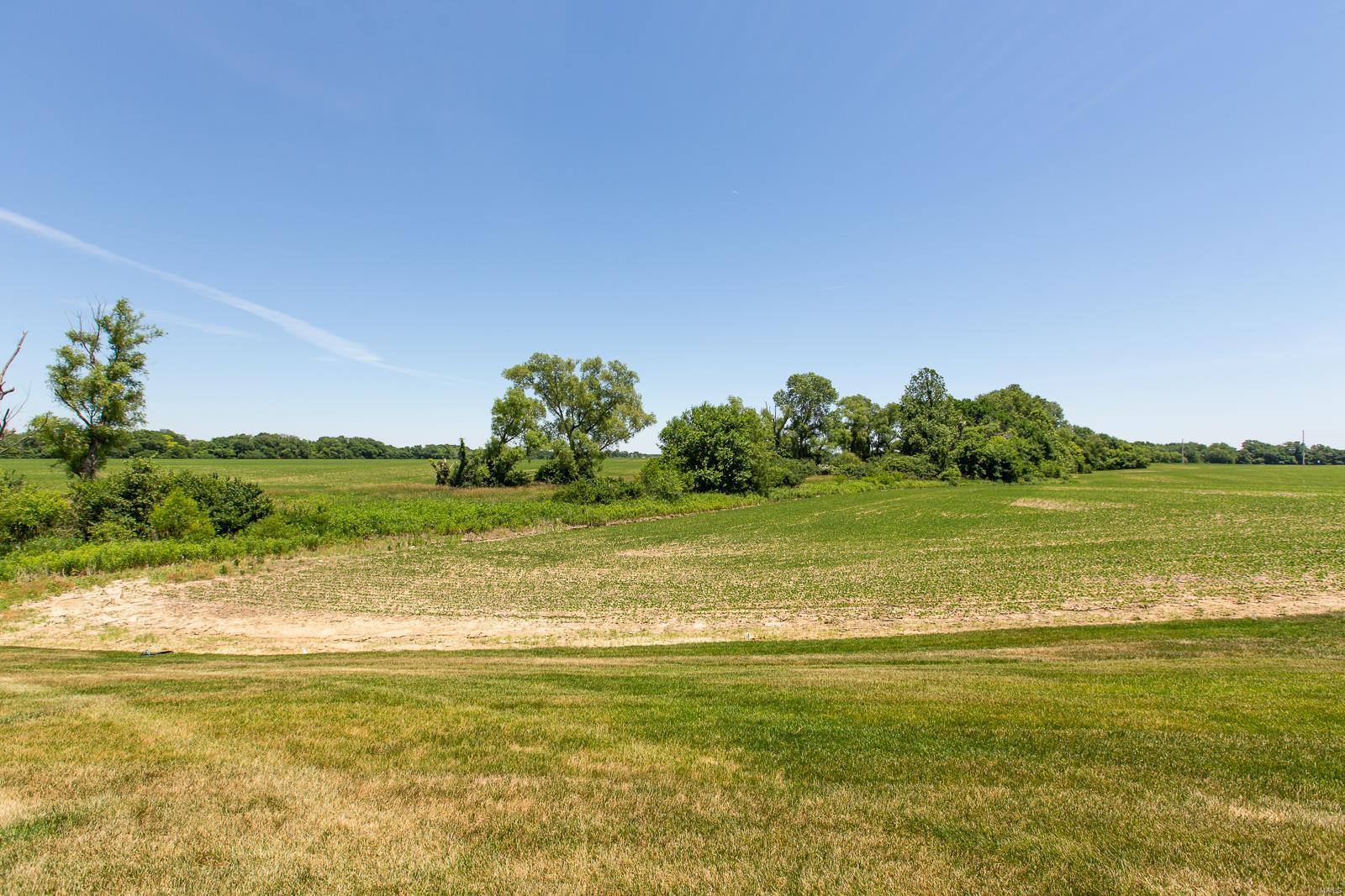 809 Bushwood Way Property Photo 34