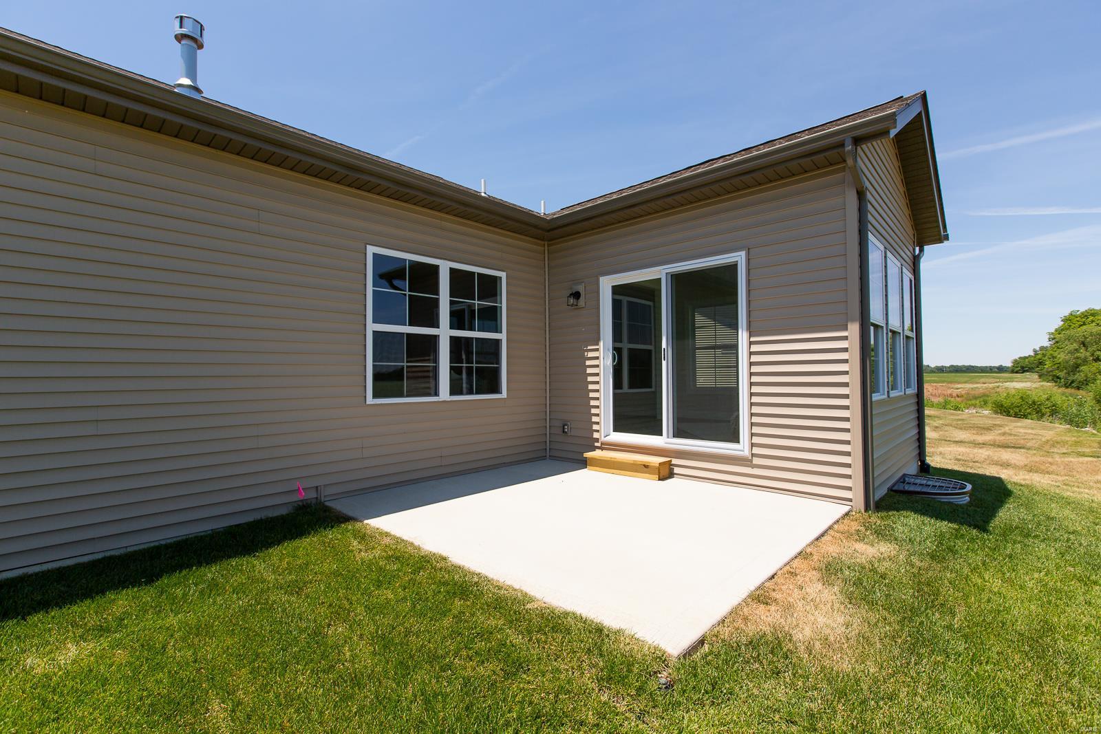 809 Bushwood Way Property Photo 36