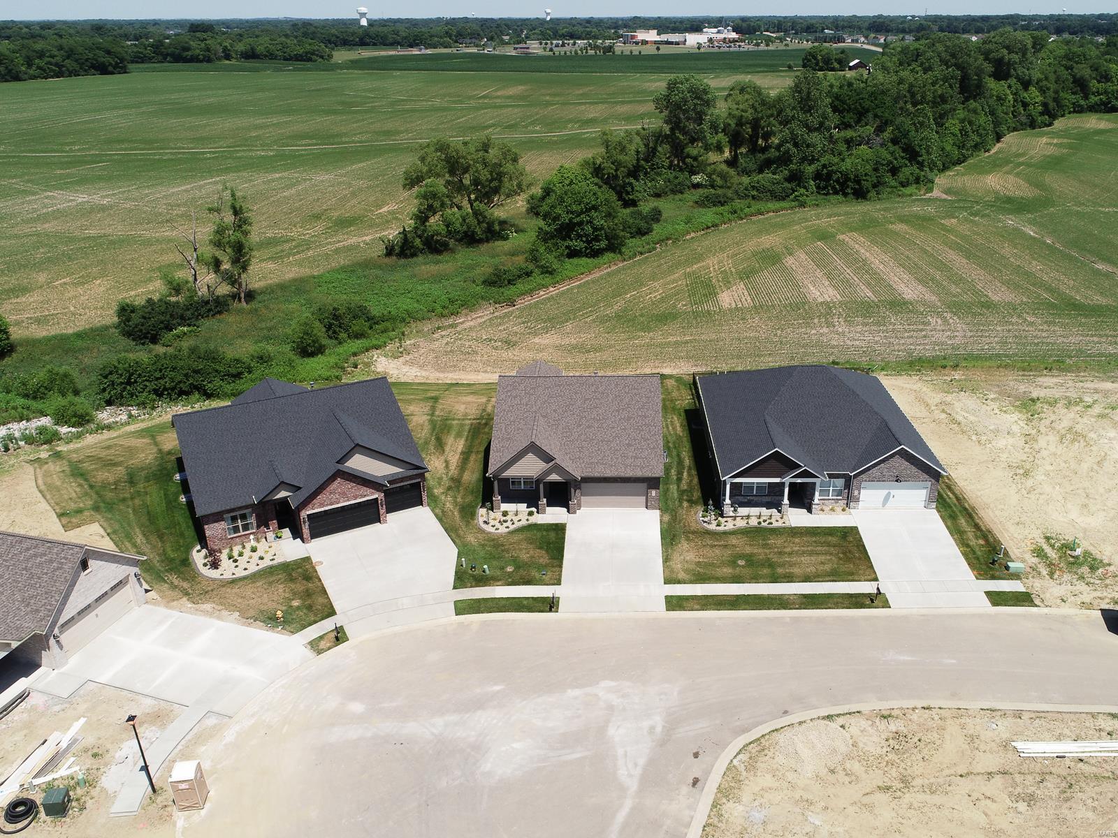 809 Bushwood Way Property Photo 39