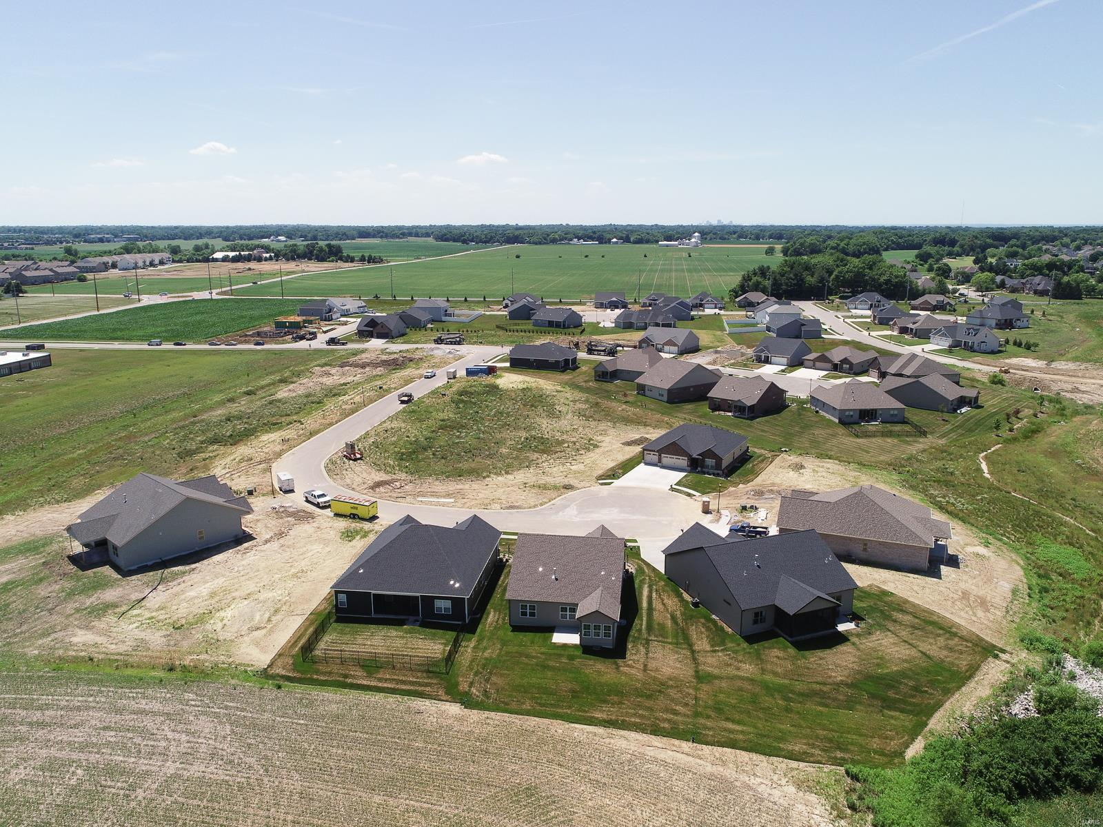 809 Bushwood Way Property Photo 42