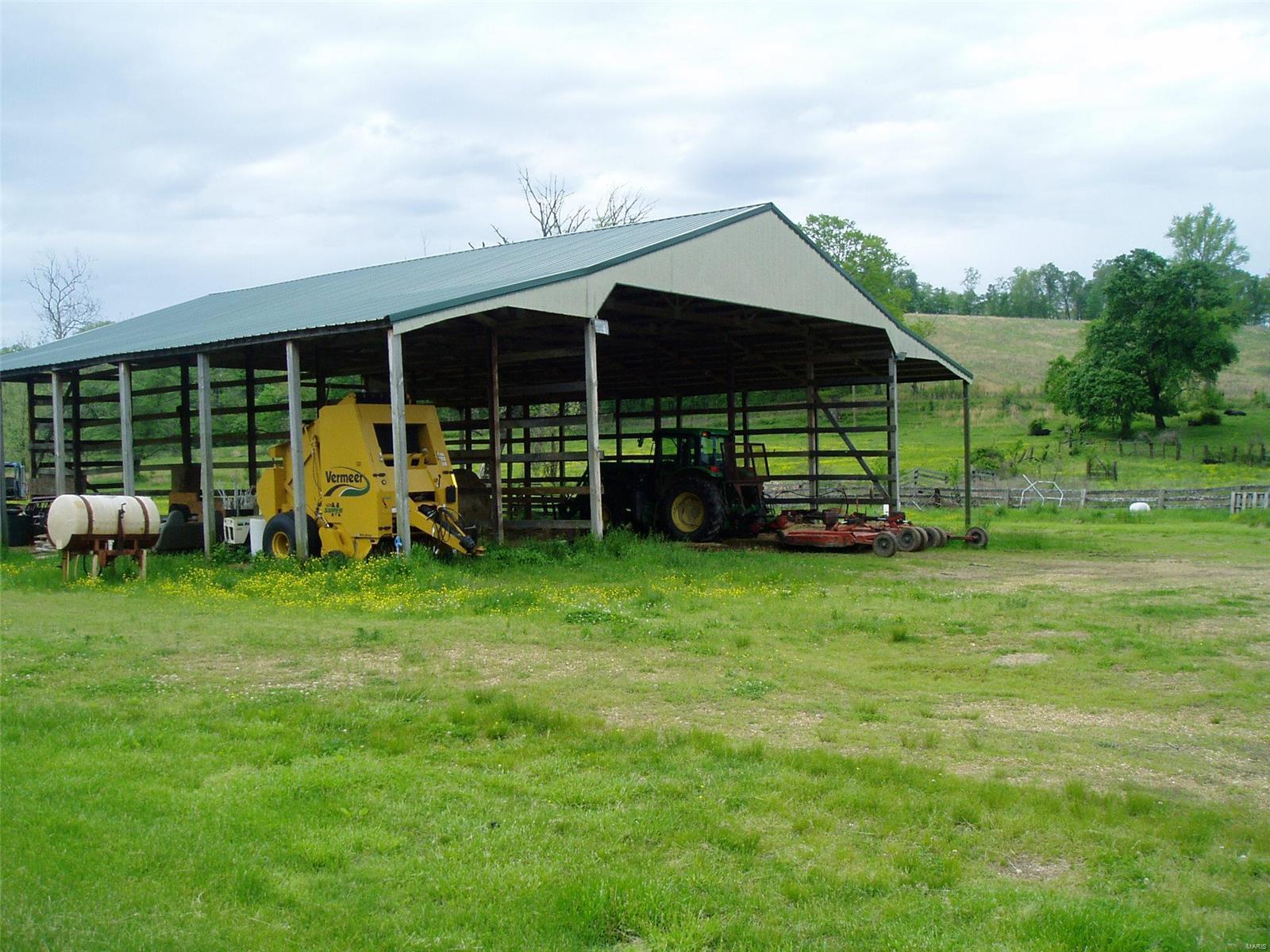 15351 Wayne Rt. E Property Photo 21