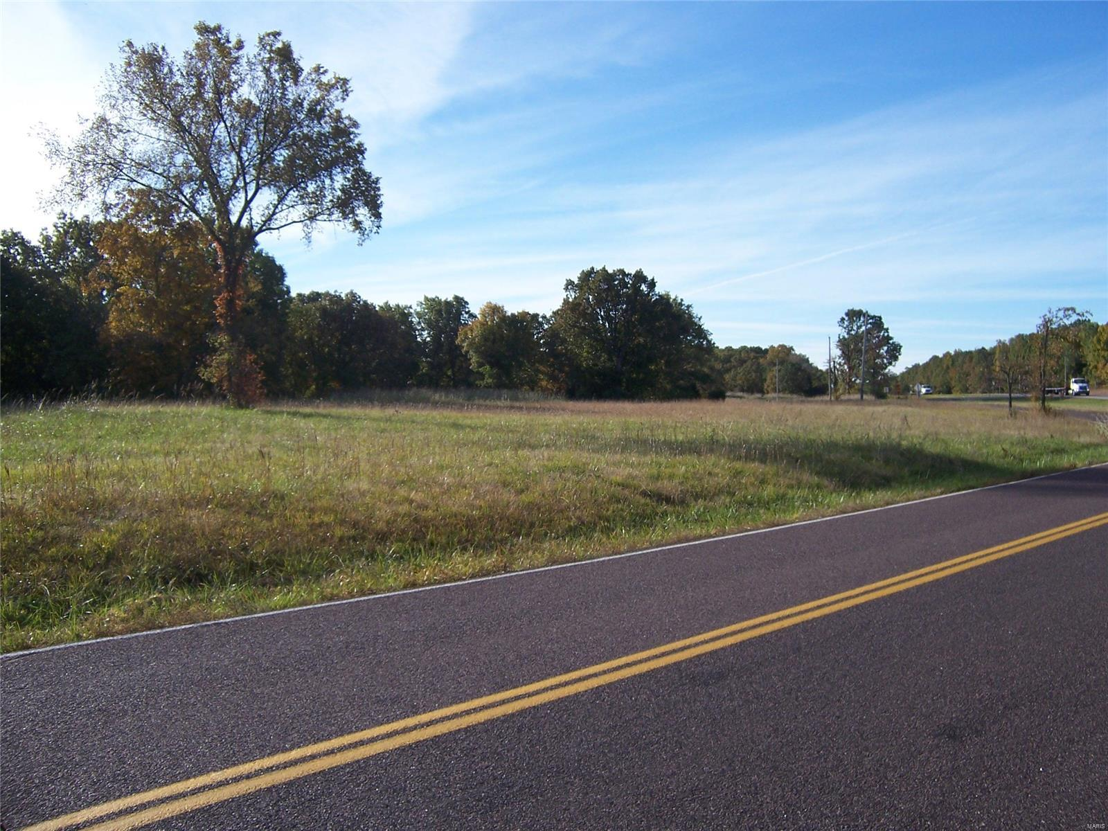 3170 Papin Road Property Photo