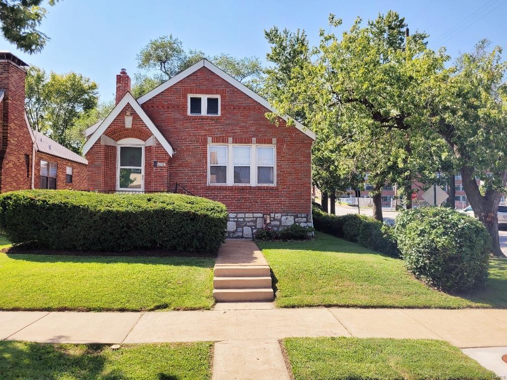 6336 Juniata Street Property Photo
