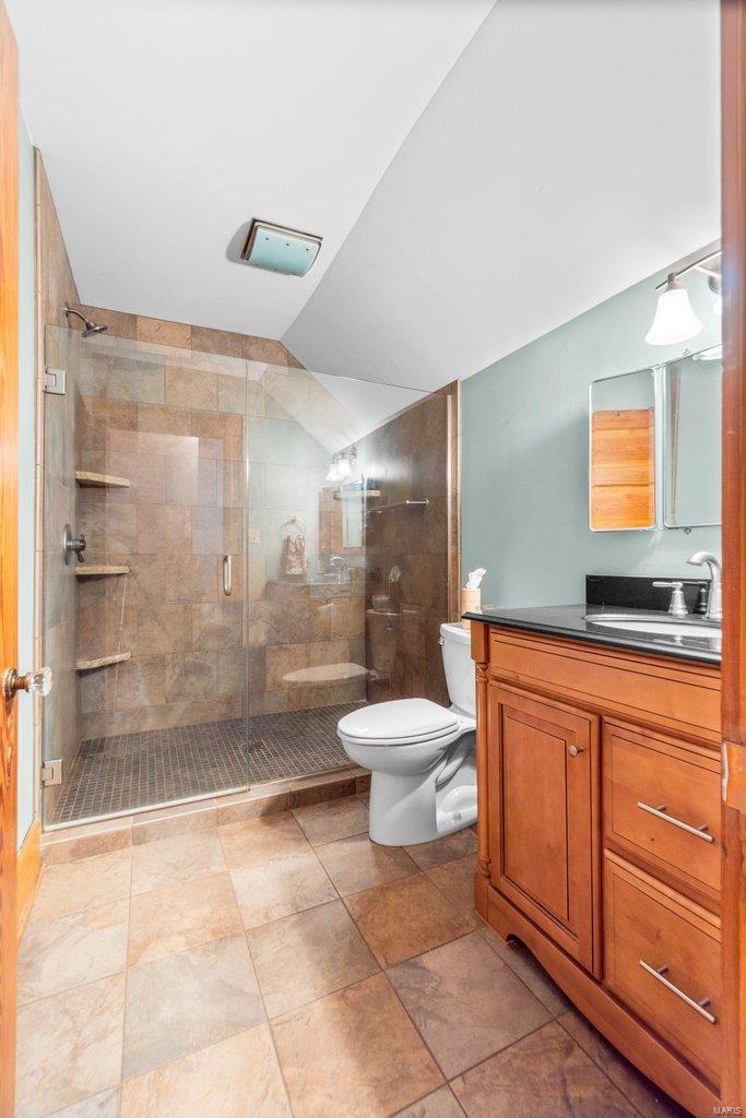 139 S Oak Street Property Photo 10