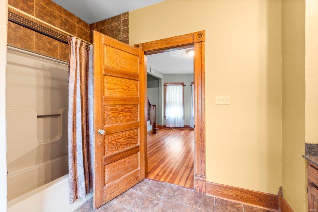 139 S Oak Street Property Photo 19
