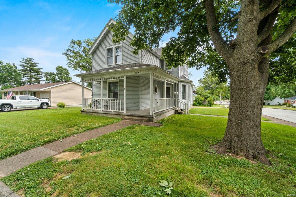 139 S Oak Street Property Photo 20