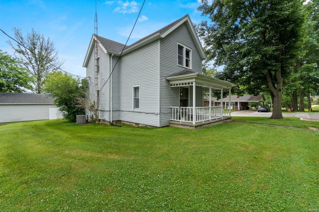 139 S Oak Street Property Photo 21