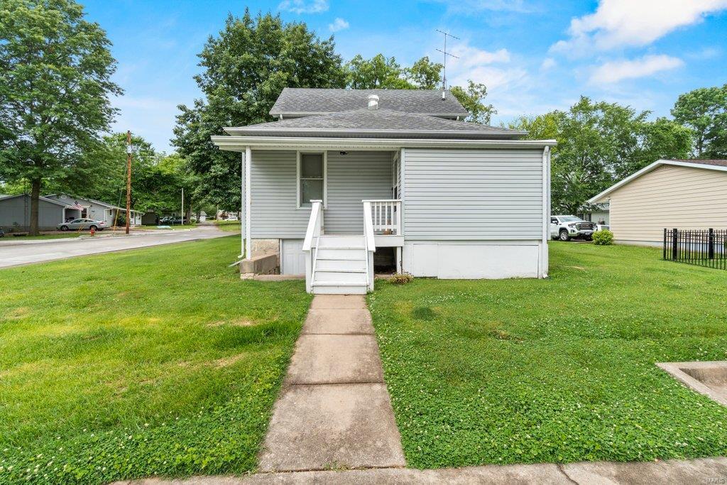 139 S Oak Street Property Photo 23