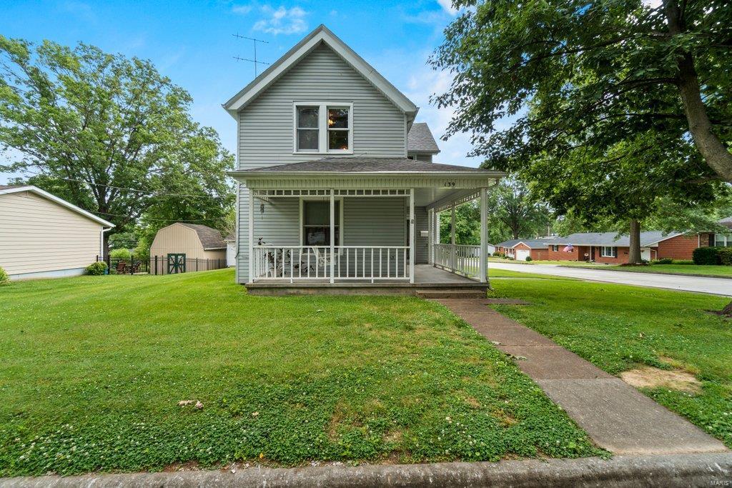 139 S Oak Street Property Photo 25