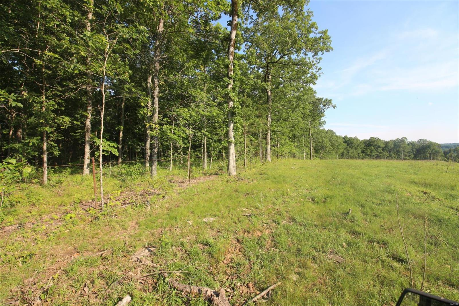 0 Hwy 49 And Cr 435 Property Photo 65