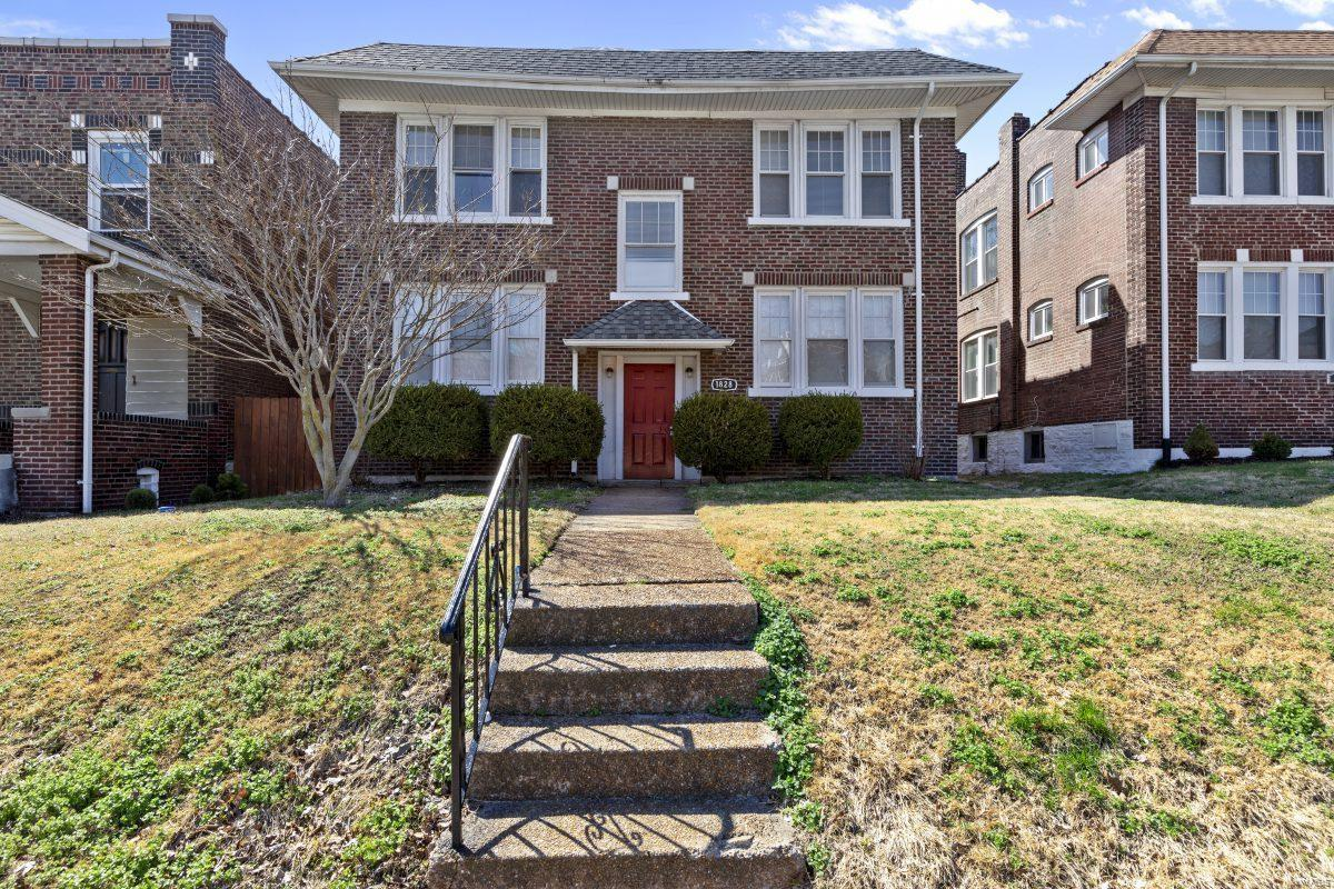 1828 Allen Avenue Property Photo