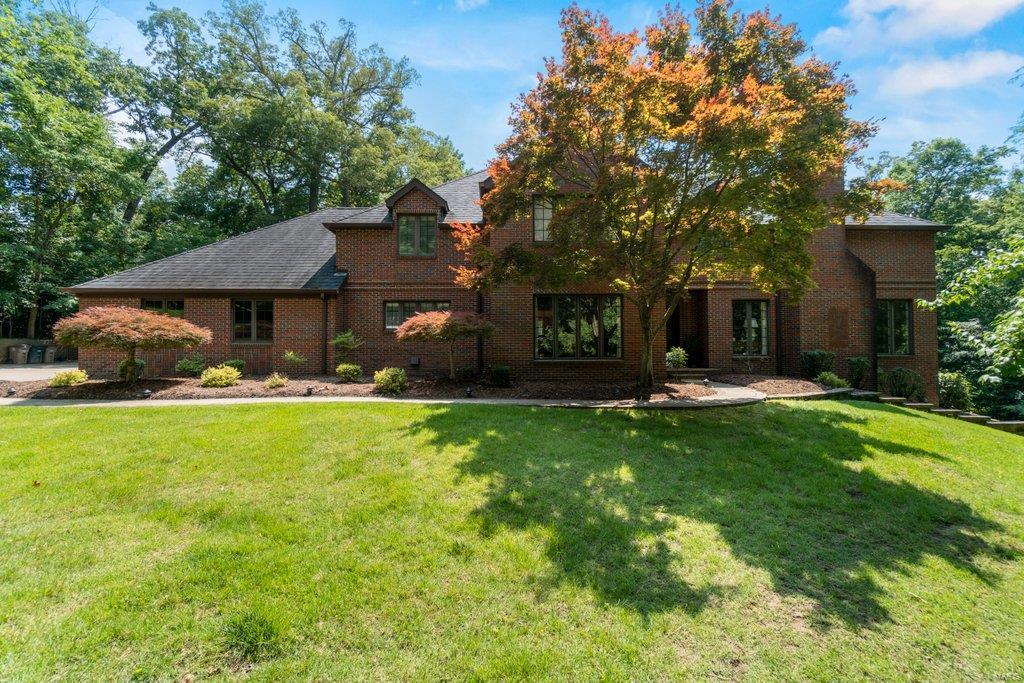 3 Starwood Drive Property Photo 1