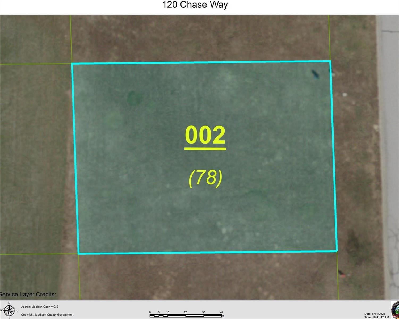 120 Chase Way Property Photo