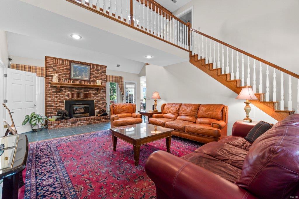 2505 Horseshoe Ridge Property Photo 8
