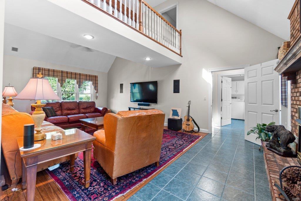 2505 Horseshoe Ridge Property Photo 11