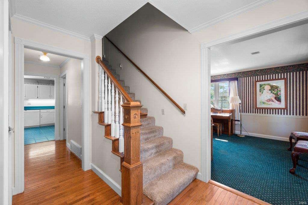 2505 Horseshoe Ridge Property Photo 12